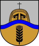 Herb maly