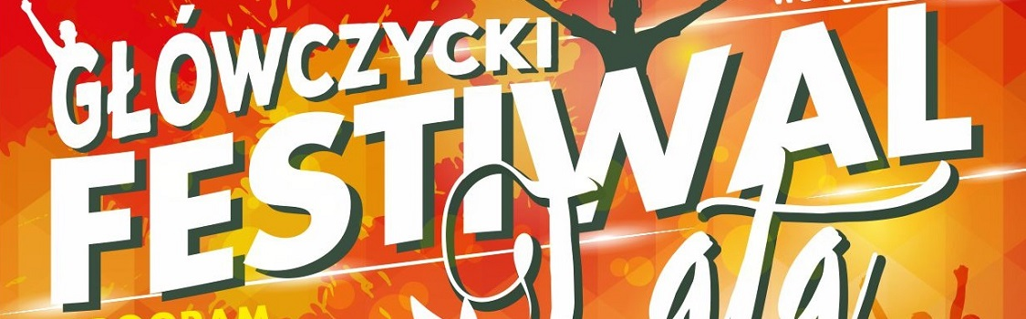 Główczycki Festiwal Lata 2016 za nami, zobaczcie jak było!
