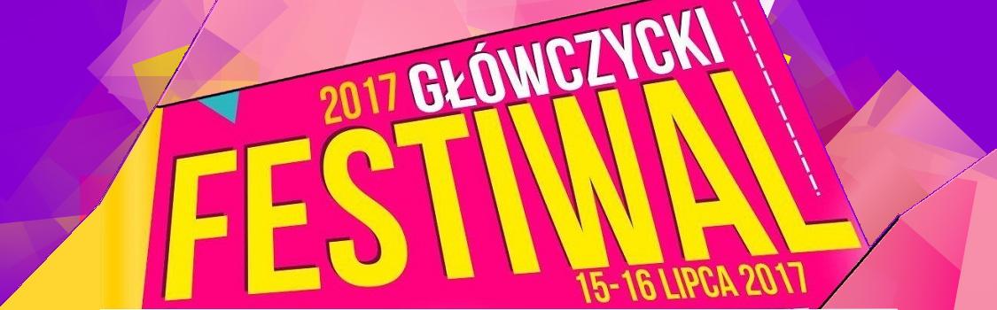 Główczycki Festiwal Lata 2017
