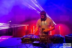 Główczycki Festiwal Lata - 26 czerwca 2015 r.