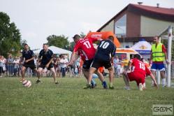 Główczycki Festiwal Lata - II Dzień - 6 lipca 2014r.
