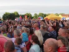 Glowczycki Festiwal Lata-11