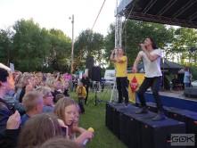 Glowczycki Festiwal Lata-17