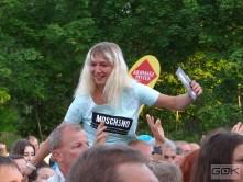 Glowczycki Festiwal Lata-19
