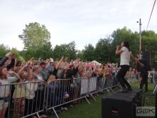 Glowczycki Festiwal Lata-3