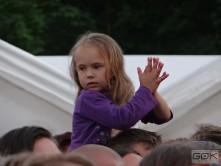 Glowczycki Festiwal Lata-7