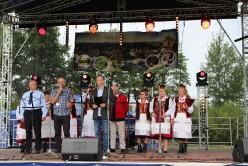 Główczycki Festiwal Lata 2017-1