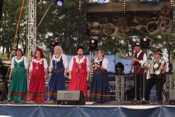Główczycki Festiwal Lata 2017- II dzień - 16 września 2017