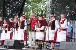 Główczycki Festiwal Lata 2017-2