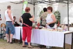 Główczycki Festiwal Lata 2017-3