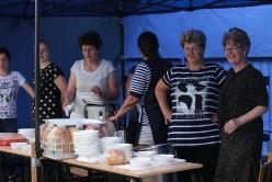Główczycki Festiwal Lata 2017-4
