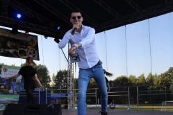 Główczycki Festiwal Lata 2018 - Dzień Drugi - 15 lipca 2018r.-11