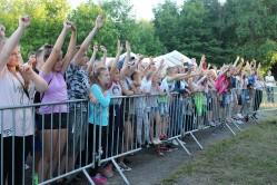 Główczycki Festiwal Lata 2018 - Dzień Drugi - 15 lipca 2018r.-14