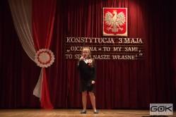 Majówka w Gminie Główczyce - 2014 r.
