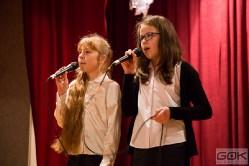 Wielka Orkiestra Świątecznej Pomocy - 11 stycznia 2015 r.