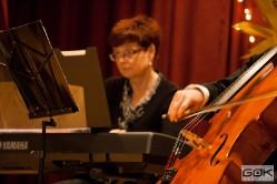 Wielka Orkiestra Świątecznej Pomocy - 13 stycznia 2013r.