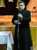 Wigilia w Pobłociu 2012 - 13 grudnia 2012r.