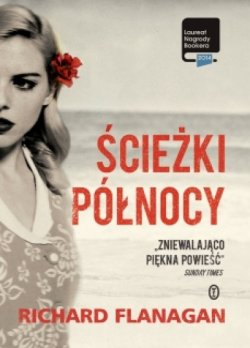 sciezki polnocy