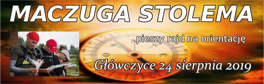 Maczuga Stolema 2019
