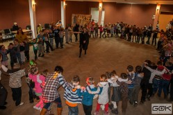 Bal Andrzejkowy dla Dzieci - 29 listopada 2012r. -16