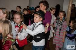 Bal Karnawałowy dla Dzieci - Pobłocie-12