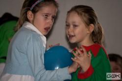 Bal Karnawałowy dla Dzieci - Pobłocie-20