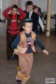 Bal Karnawałowy dla Dzieci - Pobłocie-5