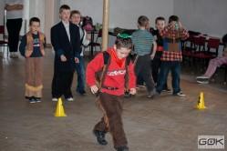 Bal Karnawałowy dla Dzieci - Pobłocie-6