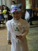 Bal Maskowy dla dzieci - 9 luty 2012r.-11