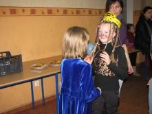 Bal Maskowy dla dzieci - 9 luty 2012r.-19
