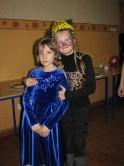 Bal Maskowy dla dzieci - 9 luty 2012r.-20