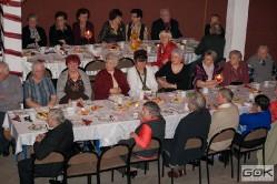 Bal Seniora - Główczyce - 9 lutego 2013 r.-17