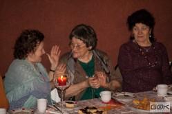 Bal Seniora - Główczyce - 9 lutego 2013 r.-18