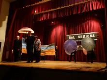 Bal Seniora W Starym Kinie-15