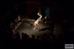 Break Dance Contest 2 vs. 2 - 15 czerwca 2013 r.-10