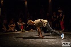 Break Dance Contest 2 vs. 2 - 15 czerwca 2013 r.-18