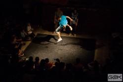 Break Dance Contest 2 vs. 2 - 15 czerwca 2013 r.-6