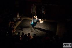 Break Dance Contest 2 vs. 2 - 15 czerwca 2013 r.-7