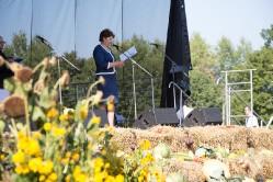 Dożynki Gminne w Główczycach - 7 września 2014-37