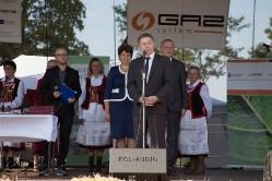 Dożynki Gminne w Główczycach - 7 września 2014-40