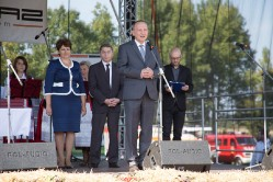 Dożynki Gminne w Główczycach - 7 września 2014-41