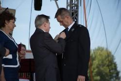 Dożynki Gminne w Główczycach - 7 września 2014-43