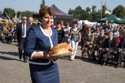 Dożynki Gminne w Główczycach - 7 września 2014-48