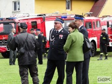 Dzień Matki w Główczycach - 26 maja 2013 r.-11