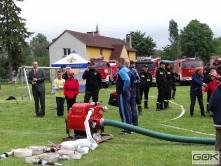 Dzień Matki w Główczycach - 26 maja 2013 r.-12