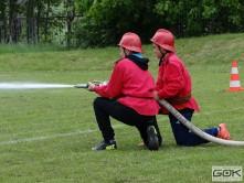 Dzień Matki w Główczycach - 26 maja 2013 r.-18