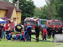 Dzień Matki w Główczycach - 26 maja 2013r.