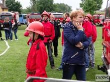 Dzień Matki w Główczycach - 26 maja 2013 r.-9