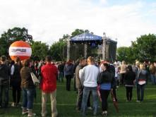 Festiwal Lata - Główczyce 2012 r.-10
