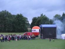 Festiwal Lata - Główczyce 2012 r.-15